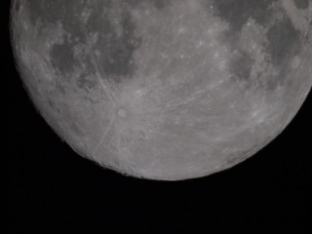 KA102069 tycho crater?