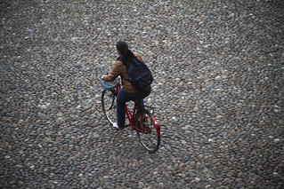 Ferrara Cycle Chic_17 | by Mikael Colville-Andersen