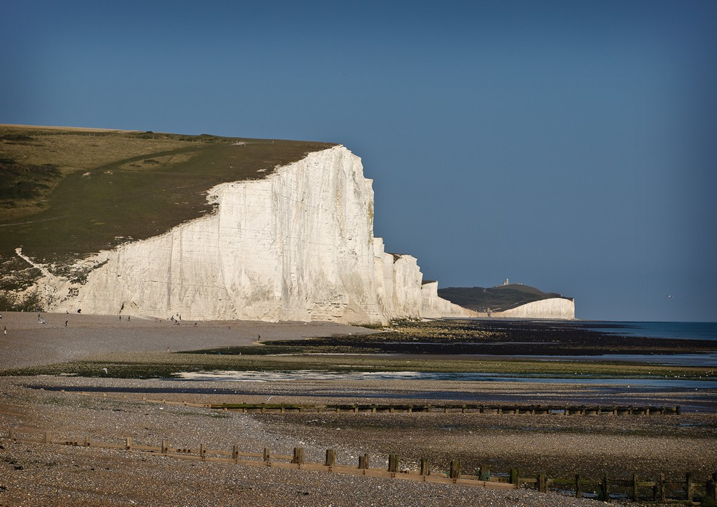 View of the Seven sisters Seven Sisters_20110730_04_DxO_1024x768