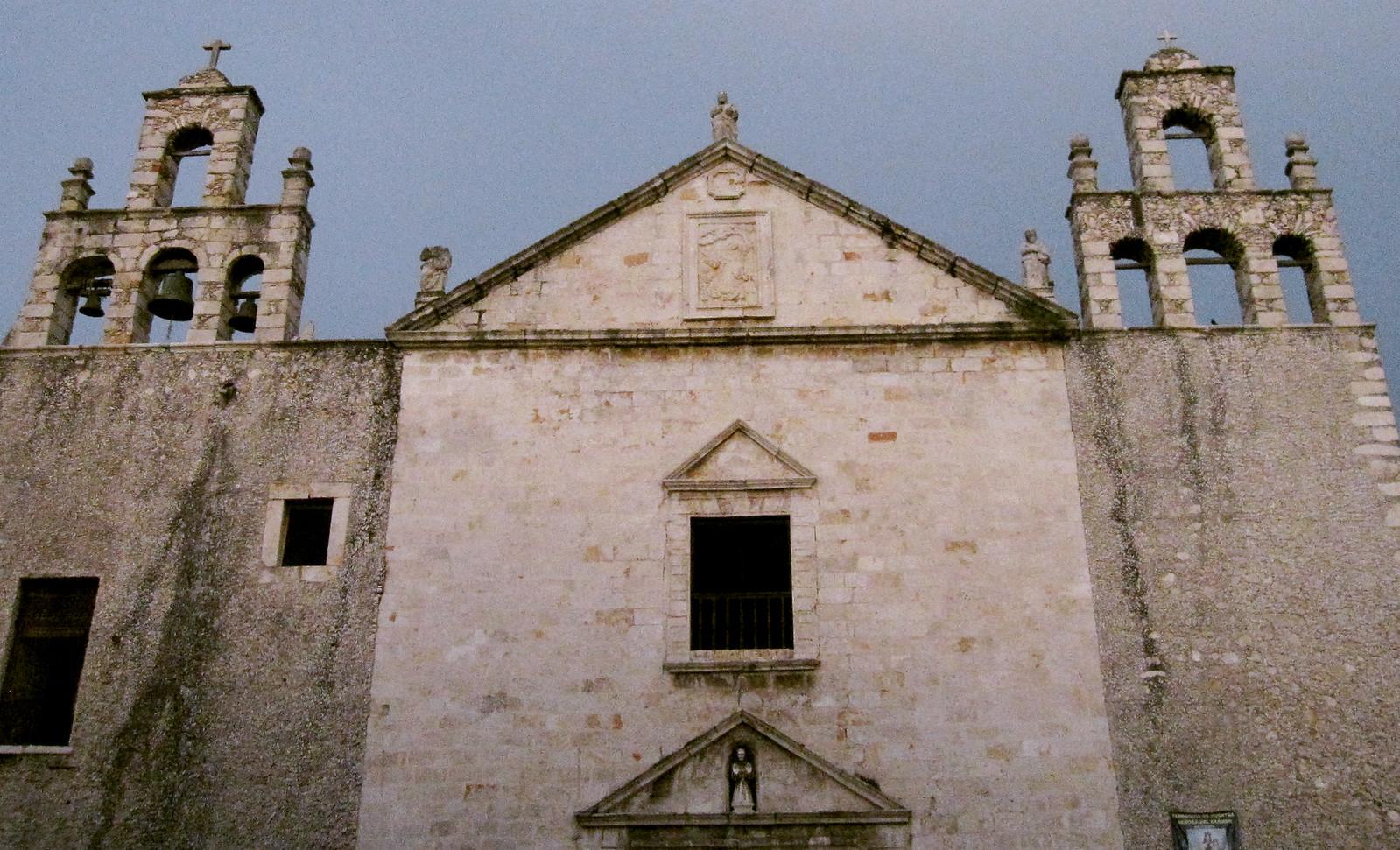 Mérida 144