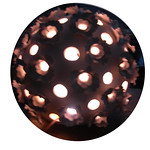 ball light