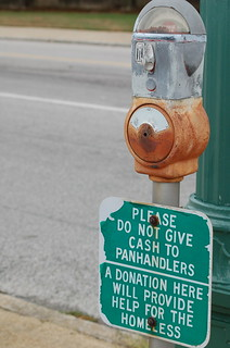 Donation Meter | by ilovememphis