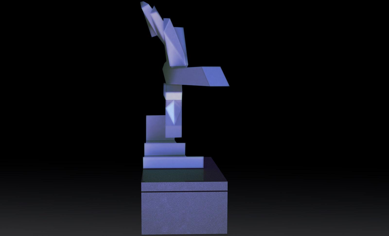 EsculturaMAMmx133