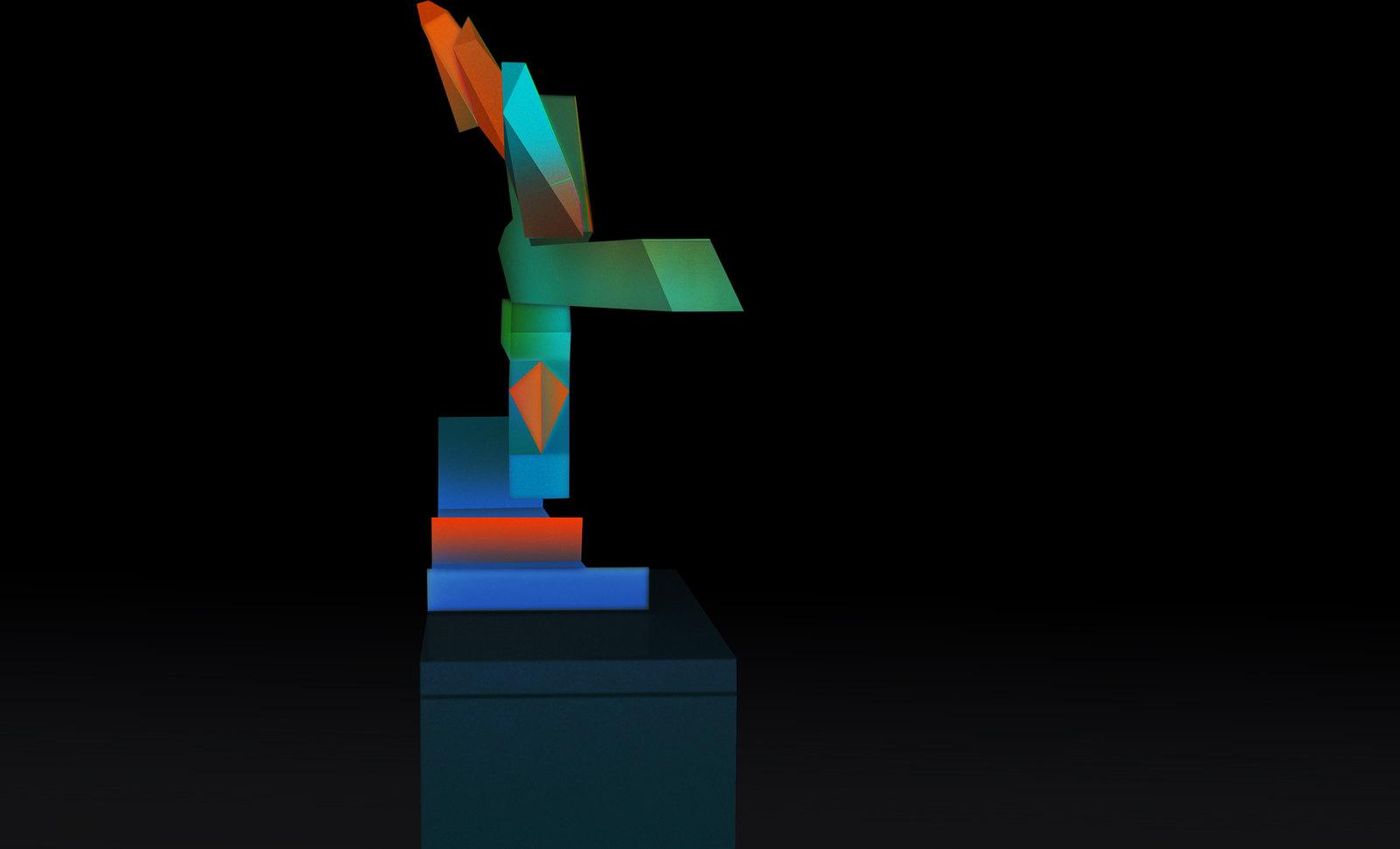 EsculturaMAMmx094