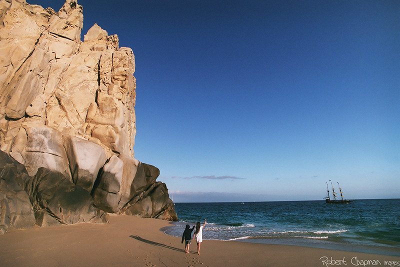Cabo_021