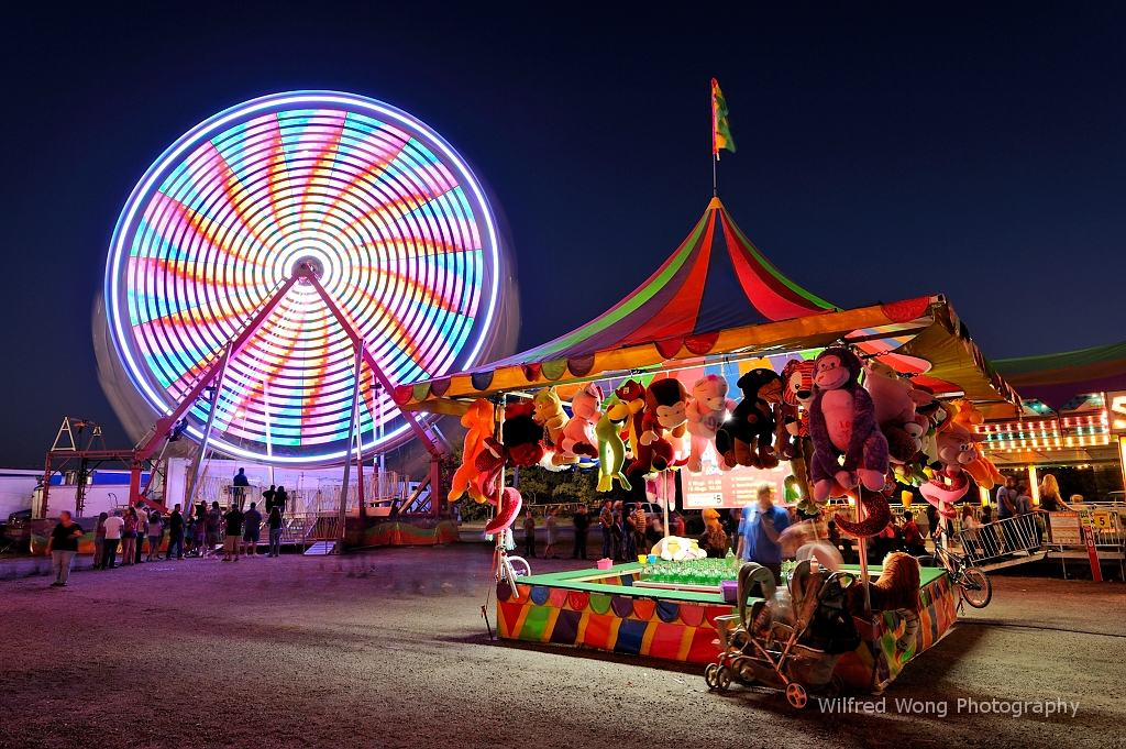 Image result for brazoria county fair