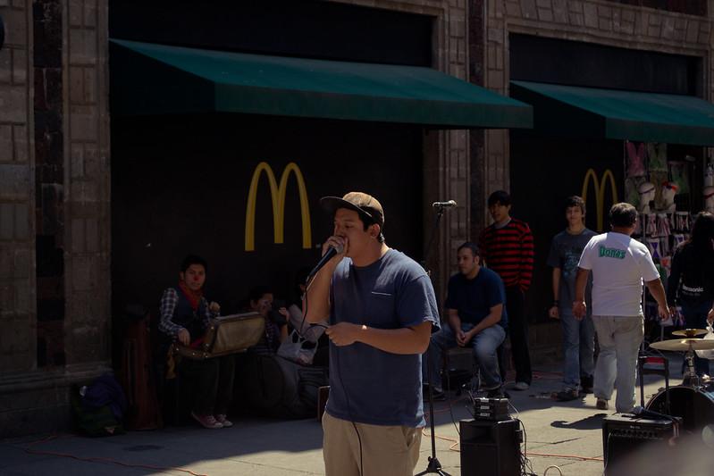 Beatbox!