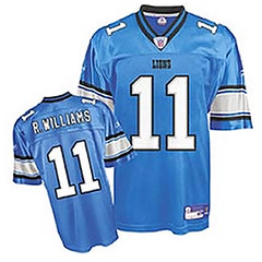 Lions-11-r.williams-blue-jersey-0125