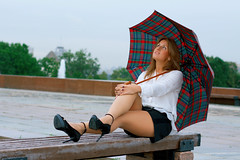 "<button class=""btn btn-primary btn-sm py-0 my-0 material-icons"" href=""#"" onclick=""ImageToolBar('6275312991', 'upskirt', '');"">share</button> Anya Bo, summer dull day in Moscow"