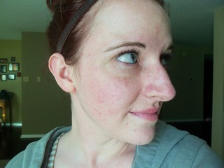 Pre-Photofacial the first. (right side) | by mooshinindy