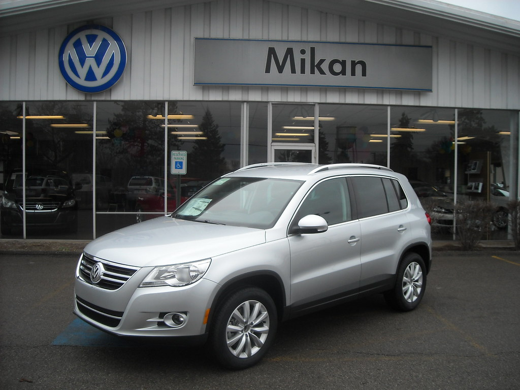 vw tiguan motion  silver call mikan vw  butler pa  flickr