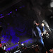 Wilco, Palau de la Música 02/11/11