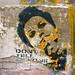 Berlin Graffitis   Pochoirs