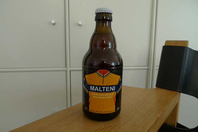 Malteni