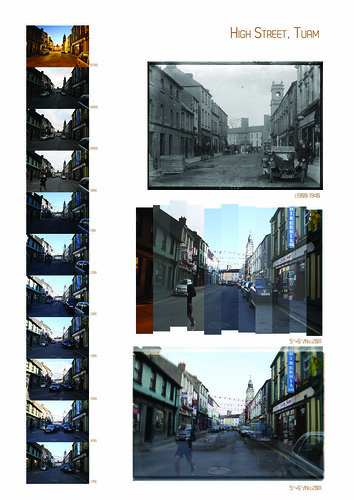 1_High Street Layers_page | by SteMurray