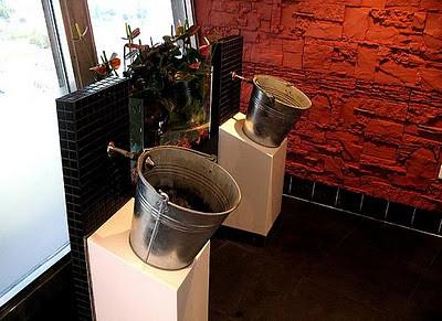 Zoodoo Restroom 7 Bucket | by toficsaleh
