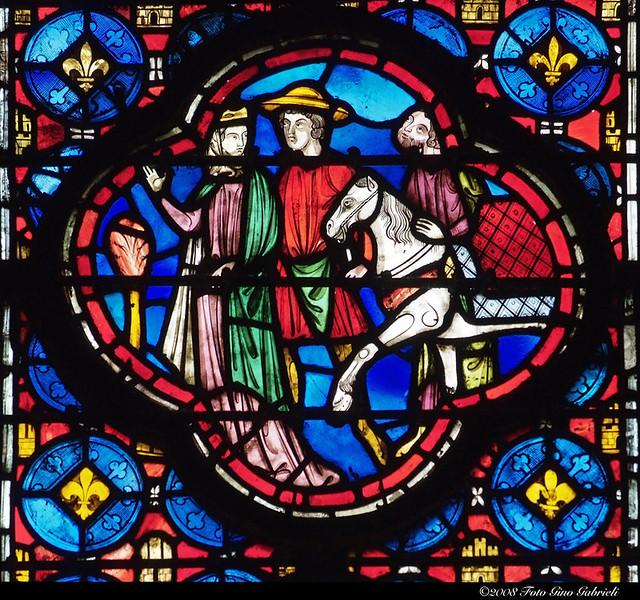 Sainte Chapelle vetrate04