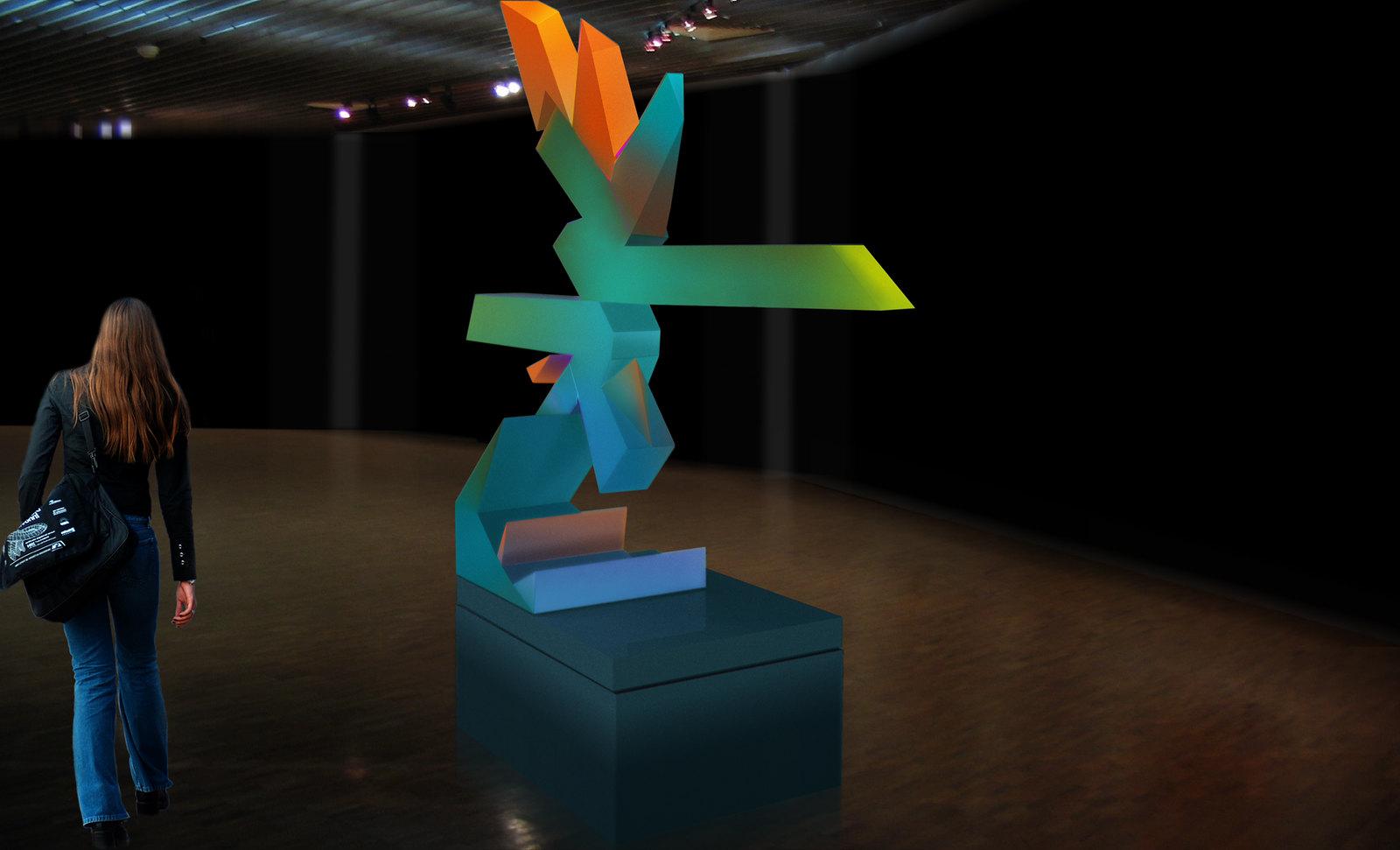 EsculturaMAMmx164