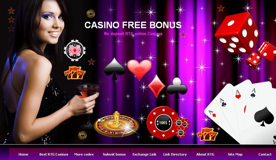 Онлайн веб камера казино online casino besplatno