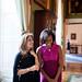 P103111LJ-0438 by Obama White House