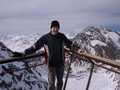 Enrico (Saxony/Germany) - CML since 2009
