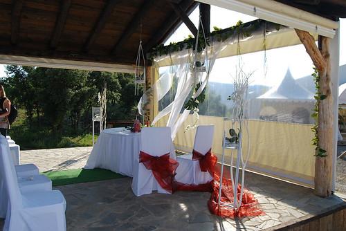 altar civil 2