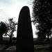 Menhir dos Almendres, foto: Petr Nejedlý