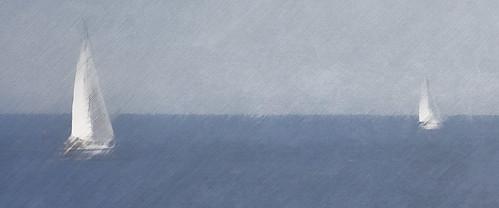 sea sailboat ct longisland sound newlondon giantonio kgiantonio kengiantonio