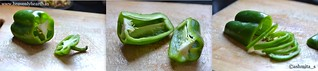 How to Slice a Bell Pepper   by ashmita_s