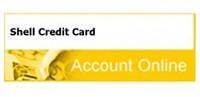 shellcreditcard accountonline com payment