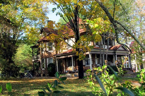 roof house black building brick home floral stone architecture design virginia site pattern realestate view pennsylvania queenanne hill rear columns entrance stainedglass structure porch quilting shutters spindles panels domicile residence posts merchant complex pediment entry gable doric baywindows dormer sheathing dwelling speculation sideporch mahanoycity millwork nationalregisterofhistoricplaces wraparound sills louvered hipped spandrels nrhp druggist penciling 2story craigcounty mineralreserves chamfered pressedmetal frontfacade americanbond rockfacing squarebalusters doublepile craigcreekvalley newcastlehistoricdistrict williamlaroseyoder edleewalker segmentalarchedlintels
