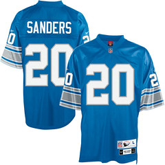 Lions-20-barry-sanders-blue-white-jersey-0125