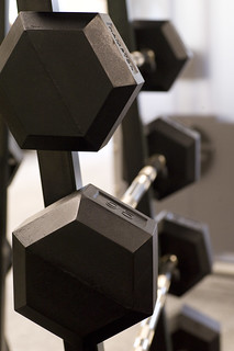 Barbell Rack Personal Training | by HealthyTraining