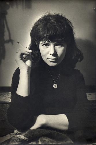 Irena Orlov