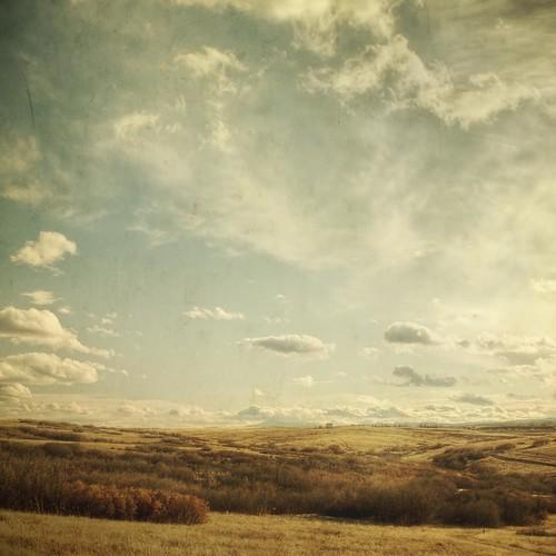 sky clouds canon vintage square landscape colorado aged hdr pikespeak textured t1i applesandsisters