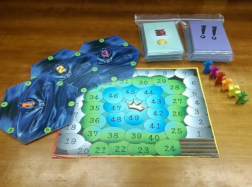 《濕地吃多少》配件_2 | by TEIA - 台灣環境資訊協會
