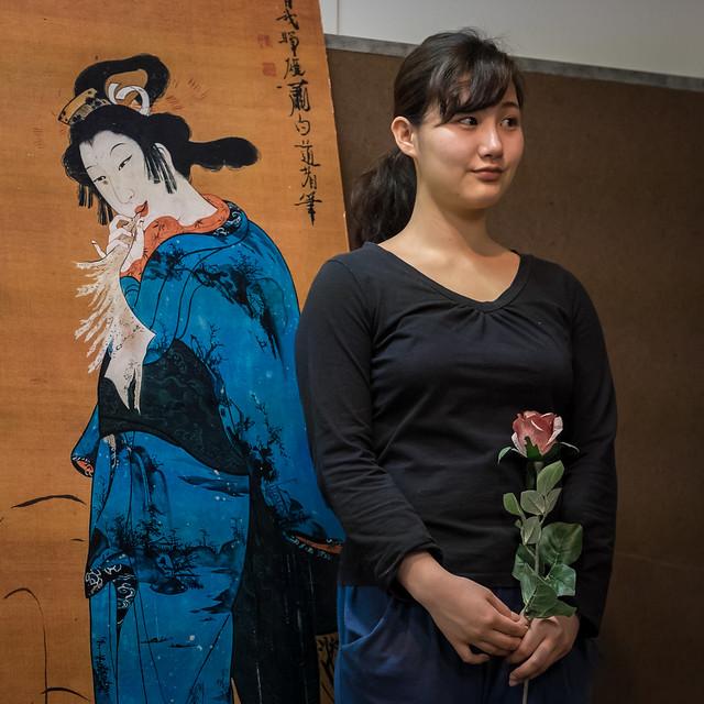 yoshito ohno's BUTOH WORKSHOP at kazuo ohno dance studio yokohama-63.jpg