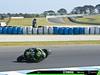 2015-MGP-GP15-Espargaro-Australia-Philip-Island-310