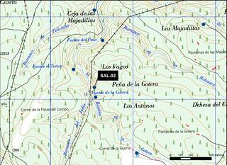 SAL_02_M.V.LOZANO_PINO_MAP.TOPO 2