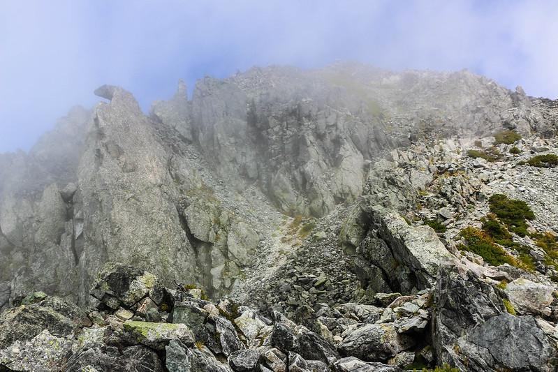 2014-09-07_01103_立山剱岳.jpg