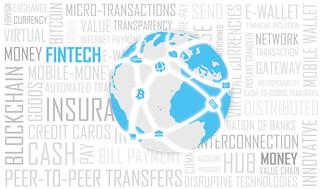 fintech-lightblue   by Monito - Money Transfer Comparison