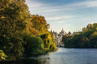 St James's Park   by fbkphotography