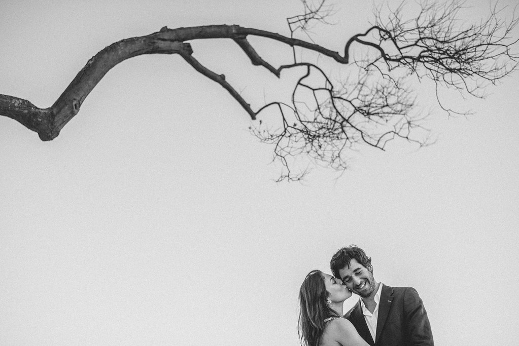 portugal-wedding-photographer_201659