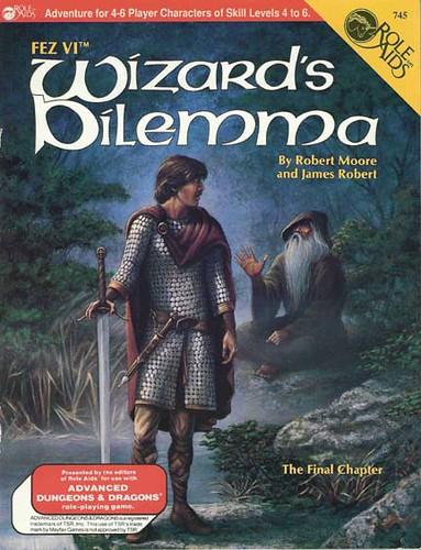 FEZ_VI_Wizards_Dilemma