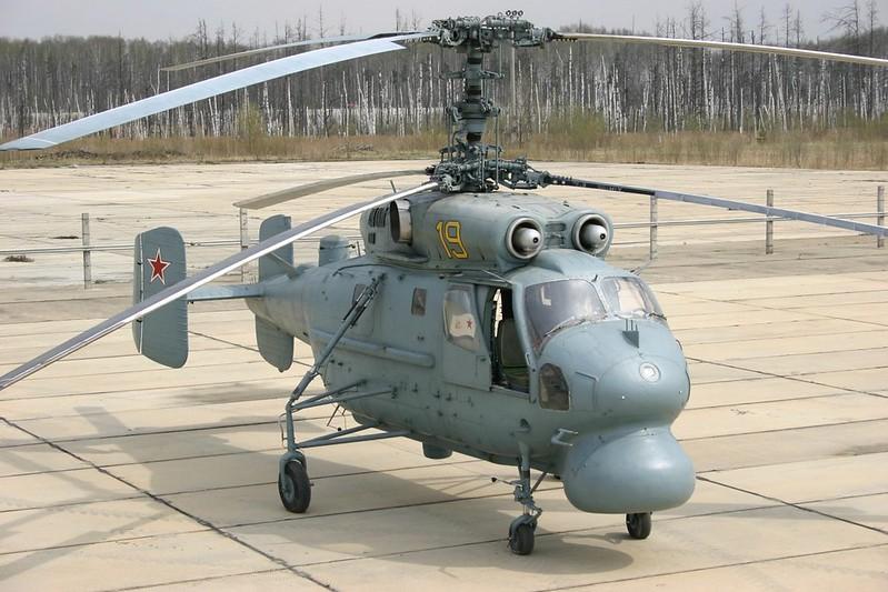 A-25PL Ormone 2