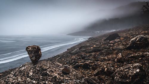 2017 colebrook connecticut connecticutphotographer fog ice landscape landscapephotography mist morning nature naturephotography outdoors seascape sunrise unitedstates colebrookdamreservoir colebrookriverlake digital water