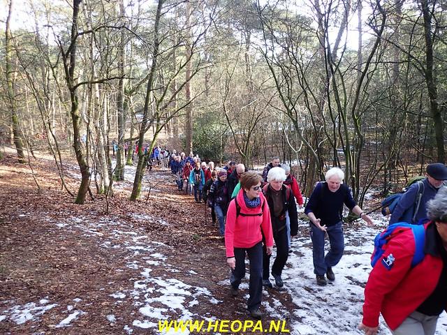 2017-02-15      Austerlitz 25 Km (41)