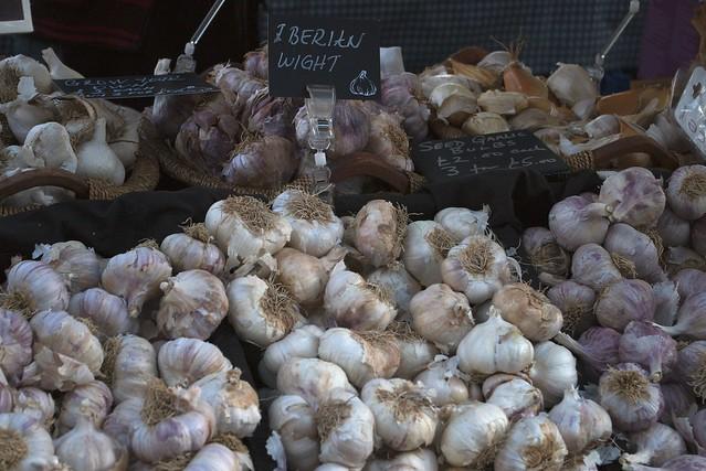 imgp2702 - Garlic