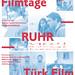 Ruhr Türk Filmleri Festivali