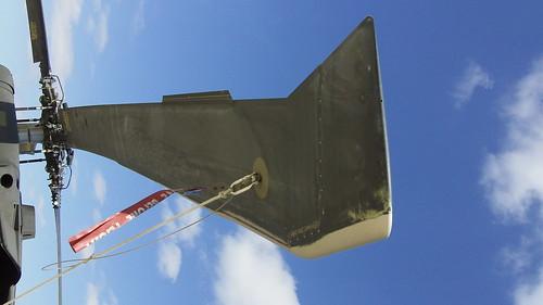 H-60 Black Hawk | by MultiplyLeadership